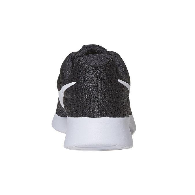 Men´s sports sneakers nike, black , 809-6557 - 17