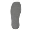 Men's slippers bata, blue , 879-9608 - 26