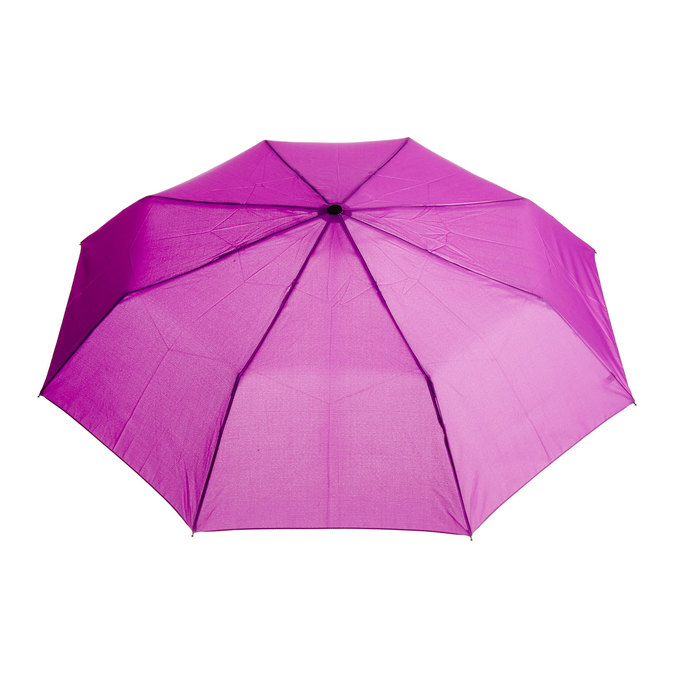 Telescopic umbrella bata, 909-0600 - 26
