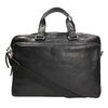 The Seymur Briefcase Bag bata, black , 964-6106 - 19