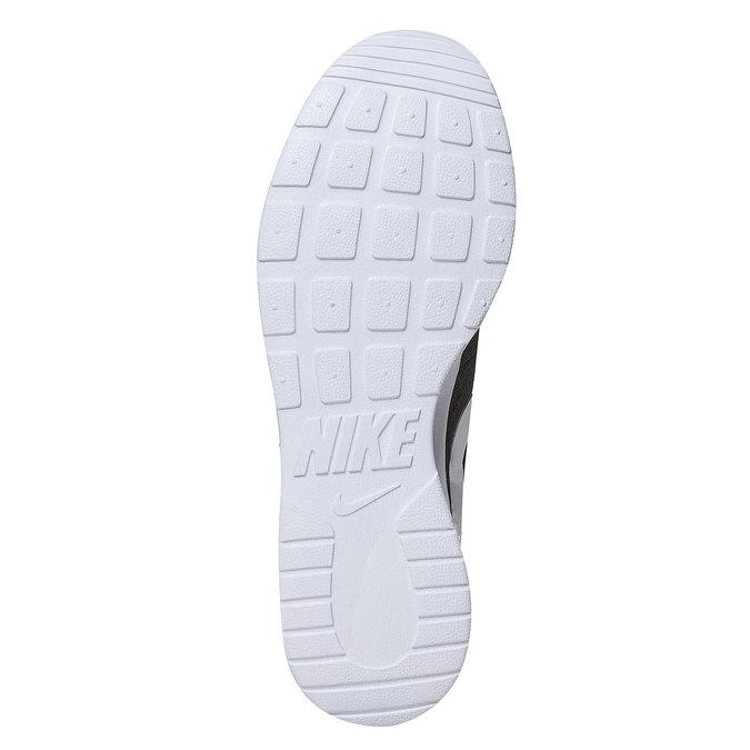 Men´s sports sneakers nike, black , 809-6557 - 26