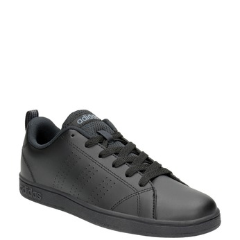 Casual Sneakers adidas, black , 401-6233 - 13
