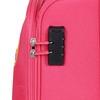 9695173, pink , 969-5173 - 17