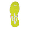 Pink sports sneakers power, pink , 509-5155 - 26