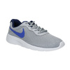 Children's grey sneakers nike, gray , 409-2558 - 13