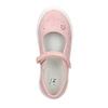 Girls' pink shoes mini-b, pink , 221-5604 - 19