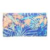 Ladies' coloured purse roxy, blue , 969-9055 - 26