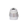 Ladies' beige sneakers adidas, beige , 501-3106 - 16