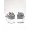 Ladies' grey sneakers adidas, gray , 509-2198 - 14