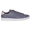 Ladies' casual sneakers adidas, gray , 501-2106 - 15