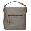 Ladies' Hobo Handbag with Strap gabor-bags, yellow , 961-8029 - 26