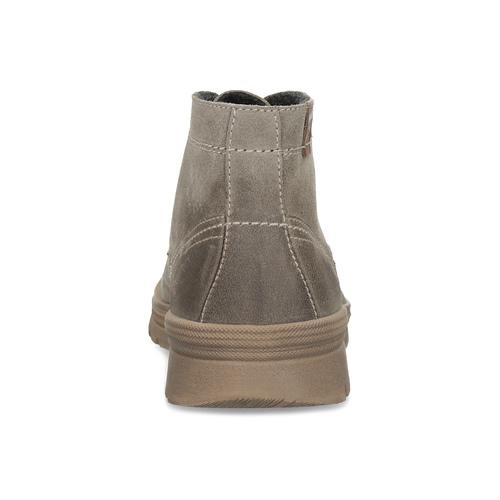 Men's Winter Boots weinbrenner, 896-8107 - 15