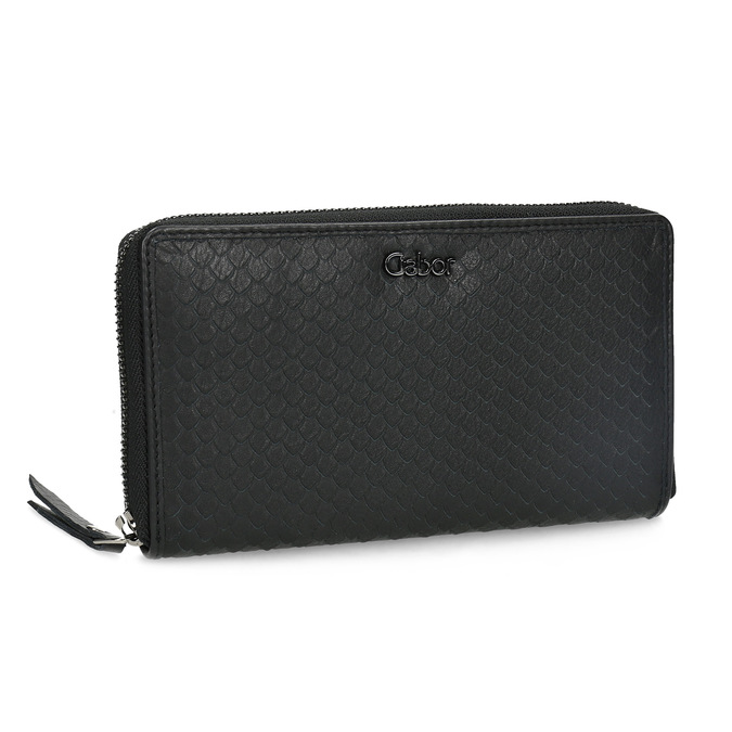 9466002 gabor-bags, black , 946-6002 - 13