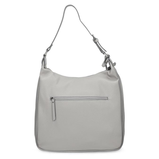 9612439 gabor-bags, gray , 961-2439 - 16