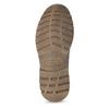 Men's Winter Boots weinbrenner, 896-8107 - 18