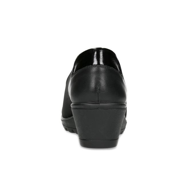 6196600 comfit, black , 619-6600 - 15
