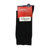 Ladies' tights bellinda, black , 919-6309 - 13